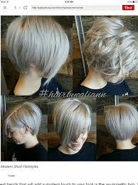 growing out short hair but need a cute style cute hairstyles elegant cute hairstyles while growing out short