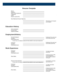 Visual Resume Samples by Joobli Com Resume Sample For Merchandiser Stay At Home Mom