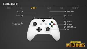 pubg xbox gameplay pubg xbox one tips how to play battlegrounds on xbox one