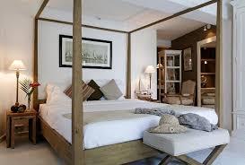 flamant home interiors home interiors
