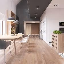 Scandinavian Home Designs Minimal Scandinavian House Kolodishchi Mindsparkle Mag