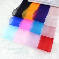 organza ribbon wholesale 10 yards lot 2 50mm organza ribbon wholesale gift wrapping