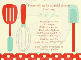 kitchen themed bridal shower ideas kitchen themed bridal shower invitations emily ellyn mixing it up