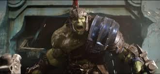 thor ragnarok director reveals film references planet hulk