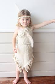 Indian Halloween Costumes Girls 91 Indianer Images Native American Indians