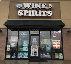 liquor stores open on thanksgiving mn oakdale mn liquor stores cheap beer