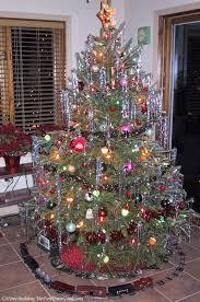 retro tree decorations designcorner