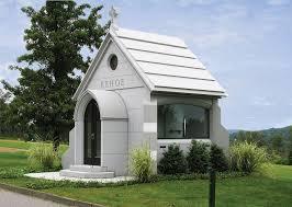 mausoleum prices rock of ages granite mausoleums columbarium and restoration