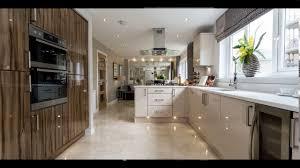 bellway kitchen designs youtube