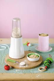 livre cuisine bébé crème kokkoh maison pour le petit déjeuner recette du livre bébé