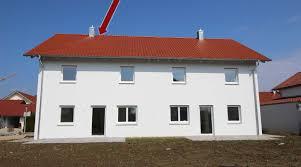 Immobilien Kaufen Deutschland Niedermeyer Immobilien Immobilienmakler Aus Vilshofen