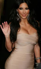 kim kardashian mini bandage dresses 2016 lady spandex off