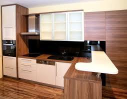 Kitchen Countertop Design Ideas Kitchen Small Kitchen Counter Small Kitchen Counter Tv Small