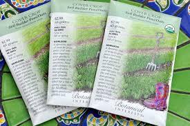seeds u2013 gardening nirvana