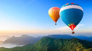 ebookers com compare u0026 buy cheap flights hotels holidays