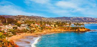 Homes F by Santa Monica Brentwood Culver City Realtors Homes For Sale In