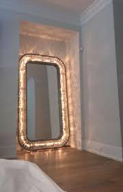 Gold Floor L Mirror White Floor Mirror Wonderful Gold Standing Mirror A 5