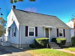 watertown real estate watertown ma homes for sale zillow