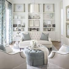 small formal living room ideas small formal living room ideas home design inspiration
