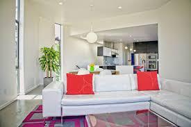 Living Room Light Fixture Ideas Living Room Lighting Ideas Traditional Living Room Traditional