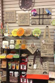 Cafe Decor Ideas Swanky Coffee Decor Spectacular Is Always A Good Idea Vinyl Wall