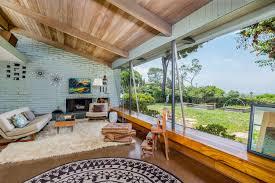 Inside Peninsula Home Design by Palos Verdes Peninsula Los Angeles Curbed La