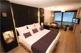 Executive Bedroom Designs Executive Room Accommodation Kalyon Hotel Istanbul Luxury