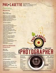 doc 618800 photographer resume u2013 unforgettable senior