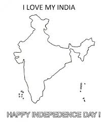 coloring pages of independence day of india independence day india coloring pages coloring pages