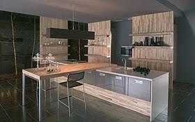 mobalpa cuisine plan de travail cuisine oméga chez mobalpa aménager sa cuisine avec oscar ono