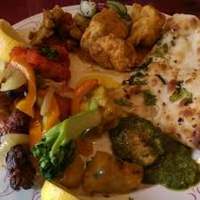 All India Pittsburgh Buffet by India Garden 23 Photos U0026 66 Reviews Indian 3813 William Penn