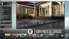 home designer pro square footage home designer pro 2017 crack full free download home designer