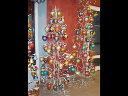 ornament stands ornament display