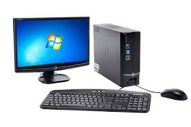 pc de bureau emachines el1352 019 20 quot el1352 019ob20 darty