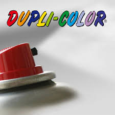 dupli color android apps on google play