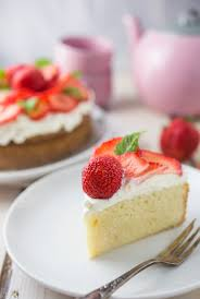 tres leches strawberry cake mg 4117 jpg