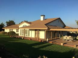 What Is A Ranch House Solar Eclipse 2017 5 Expensive Rentals Still Available Now Curbed