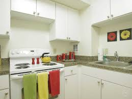 Dream Home Interiors Kennesaw Emejing Greenhouse Apartments Kennesaw Pictures Interior Design
