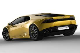 lamborghini gold wallpaper hdq cover images collection of lamborghini huracan cole ielden