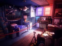 what remains of edith finch u0027 review it u0027s a great game u2014if you see
