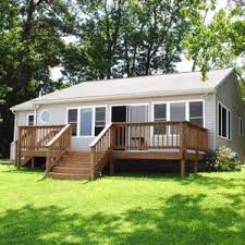 2 bedroom home product categories 1 2 bedroom homes cottages mathews county