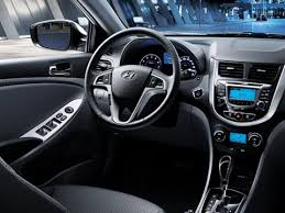 hyundai accent hyundai accent gl 1 6 sunroof 2017 with prices motory saudi arabia