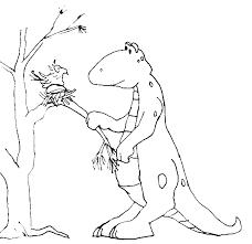 drawing eric holsinger