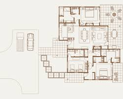 fishing cabin floor plans location u2013 snake river sporting club