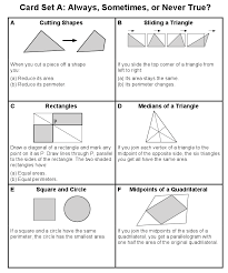 7 easy ways to facilitate 7 easy ways to get talking math and get engaged math