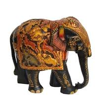 house decoration items indian home decoration items ative n handi indian house decoration
