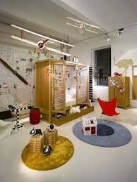gallant kids design ideas as wells as kids playroom decorating