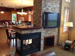 custom fireplace and chimney care fireplaces inserts and stoves
