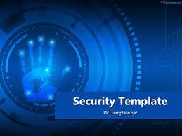 technology powerpoint templates cpanj info