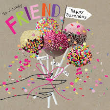 best 25 happy birthday friend ideas on happy birthday